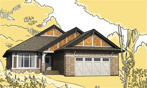 Luxury Bungalow House Plans Image Search Results Executive Bungalow House Plans