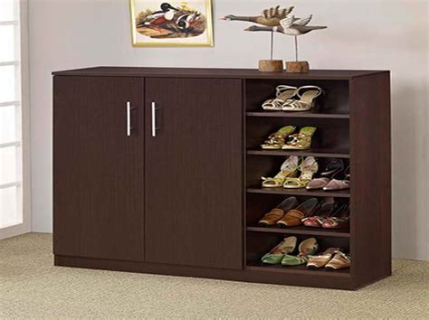 Entry Way Shoe Rack by Pdf Diy Shoe Storage Shelves Plans Download Simple Wood