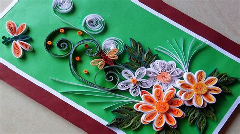 pattern paper greeting card paper cutting designs 187 greeting cards with paper quilling