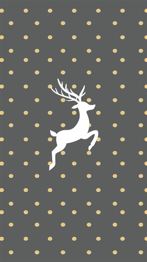 christmas iphone wallpaper best 25 christmas wallpaper ideas on pinterest iphone