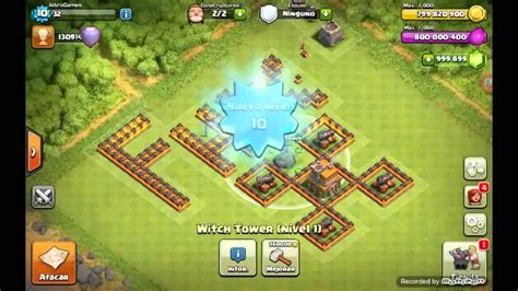 coc mod game for android download coc mod android youtube contoh teks