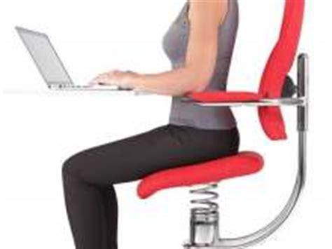 sedia ergonomica svedese mobili e accessori per l ufficio a trieste kijiji
