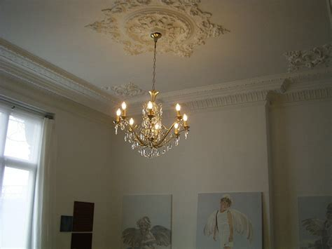 Chandeliers For High Ceilings by Chandeliers For High Ceilings High Ceiling Chandeliers