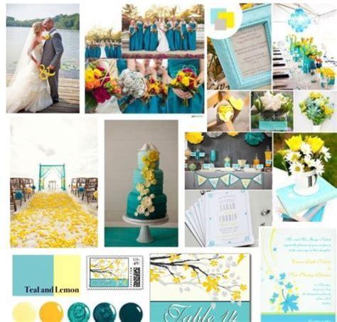 Unique Wedding Theme Ideas 2018 2019   Event Color Schemes