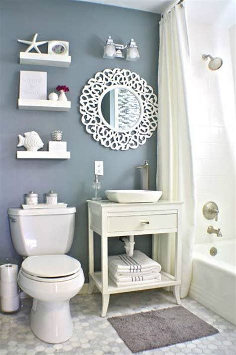 sailor themed bathroom accessories 1000 ideas about nautical bathroom accessories on