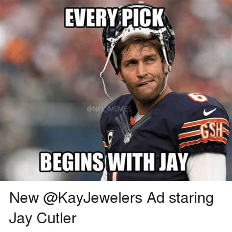 Cutler Meme - funny cutler memes of 2017 on sizzle i have 3