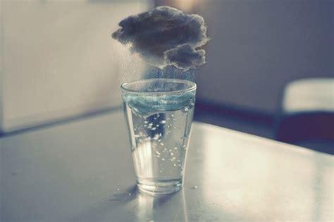 perdersi in un bicchier d acqua perdersi in un bicchiere d acqua non si dice piacere
