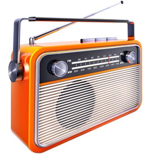 radio cus les trois journ 233 es de l expression cus