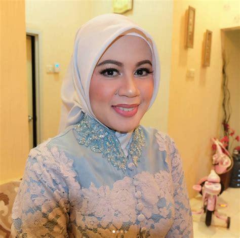 Make Up Wedding Jakarta makeup pre wedding jakarta wa 0812 4624 7170 harga jasa makeupartist prewedding di jakarta