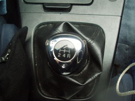 Rx8 Illuminated Shift Knob by Rx 8 Shift Knob Rx7club Mazda Rx7 Forum