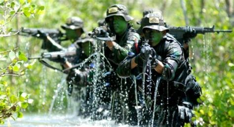film boboho tentara bahasa indonesia tni ad juara lagi datariau com media online riau dakwah