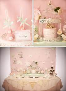 Ideas para baby shower vintage girl pictures to pin on
