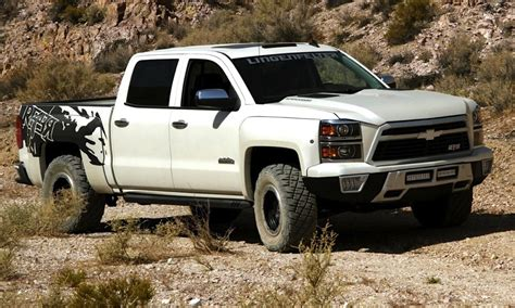 2015 chevrolet reaper truck for sale autos post