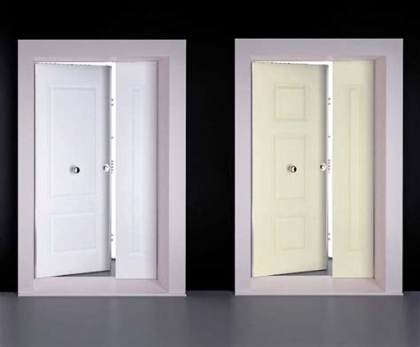 porta blindata due ante porta blindata 2 ante asimmetriche bologna