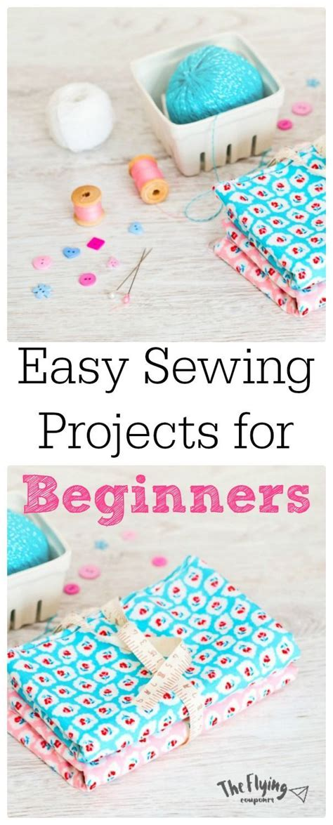 beginner craft projects 606 best images about real sewing on free