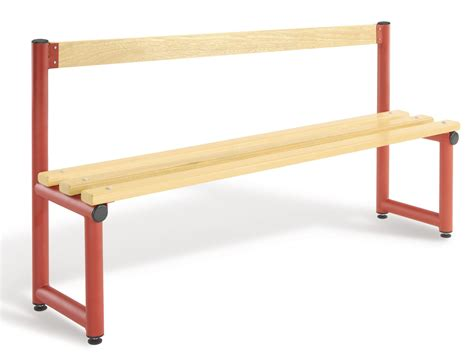 cl bench single sided bench with low rail cl 1000mm online