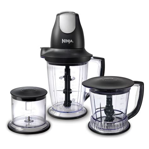 Juicer 7 In 1 qb1004 master prep pro blender blenders at hayneedle
