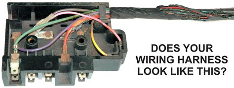 how to rewire a car wiring harness 34 wiring diagram