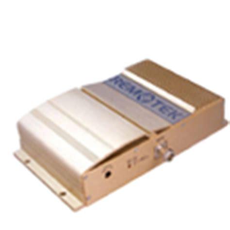 Antena Penguat Signal Modem Huawei Dan Modem Zte antena penguatsinyal penguat sinyal repeater repeater