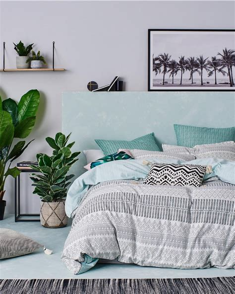 decorating inspiration bedroom inspiration from instagram interior blog