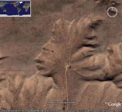 imagenes asombrosas google maps las fotos m 225 s llamativas de los mapas de google