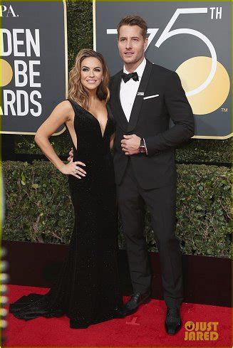 chris sullivan golden globes justin hartley online the official website