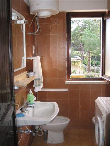 casa vacanza baia domizia foto affitto casa vacanze mare baia domizia