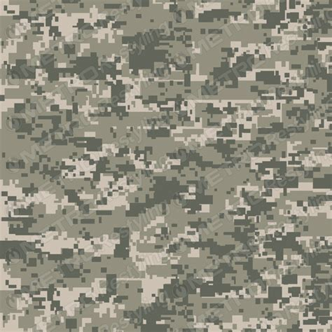 camo pattern us army us military camouflage patterns car interior design