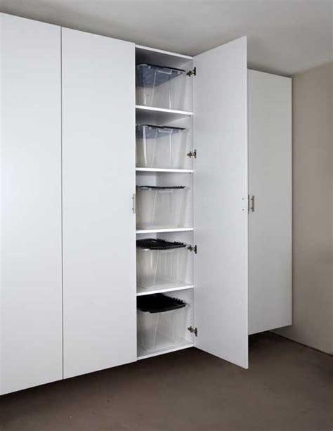 epoxy garage flooring garage cabinets garage storage