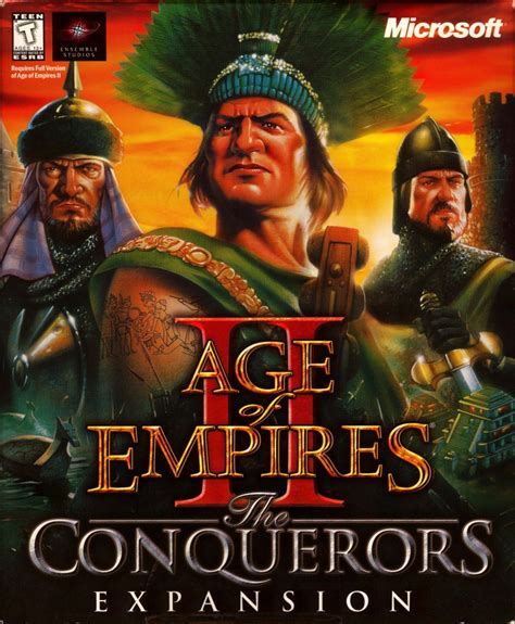 free download full version lan games age of empires 2 free download full game pc dvd