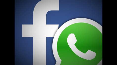 membuat link whatsapp di website cara membuat link untuk terhubung ke whatsapp di facebook