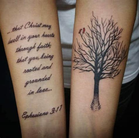 jordin sparks forearm tattoo meaning scripture tattoos for women ideas and designs for girls