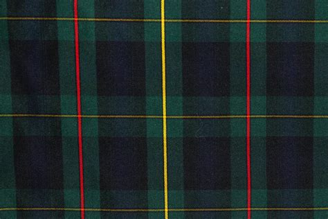 what is tartan plaid tartan plaid fabric green navy yellow red the fabric mill