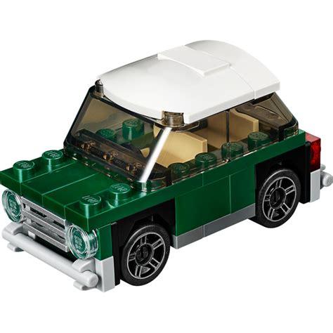 lego mini cooper lego mini cooper mini model set 40109 brick owl lego