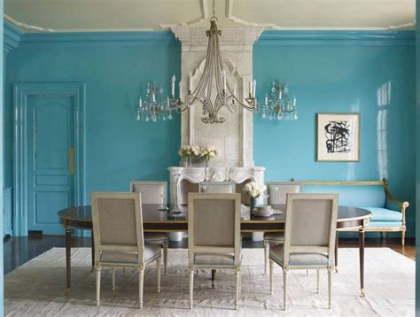 10 paint color ideas for beautiful dining room interior design https interioridea net