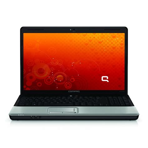 Laptop Hp Compaq hp compaq presario cq61 series notebookcheck net