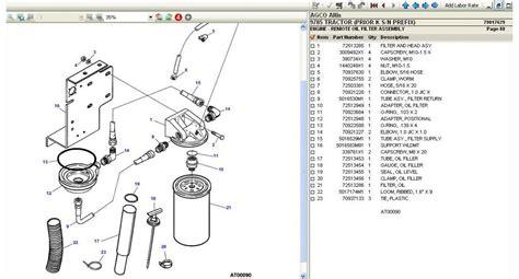 bosch generator wiring schematic free image wiring
