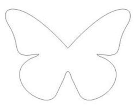 moldes para mariposas de papel 1000 images about mariposas on pinterest butterfly