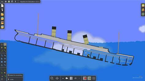 best boat docking simulator sinking ship simulator games 171 the best 10 battleship games