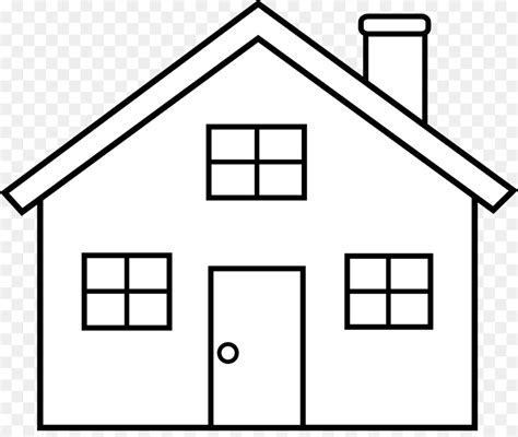 house outline clip art home cliparts animated png