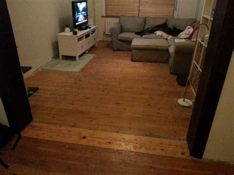 top 28 linoleum flooring knoxville tn karndean luxury