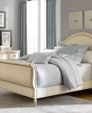 macys bedroom creamridge bedroom furniture collection furniture macy s