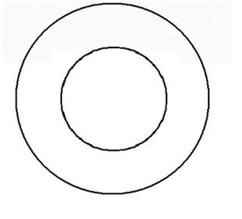 ring template orangecitrus777 ring toss plushie template