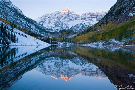 most beautiful places to live in the us maroon bells maroon lake aspen colorado