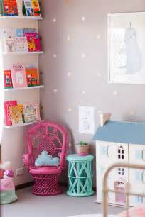 diy girls bedroom gallery for gt diy girls rooms