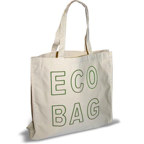 eco bag eco bag
