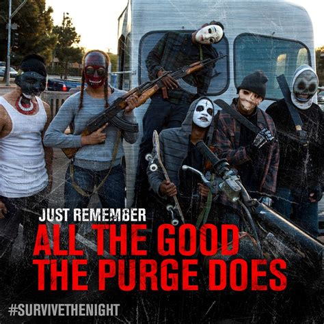 Anarchy Purge Costumes | the purge anarchy the purge anarchy pinterest