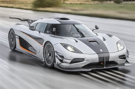koenigsegg ghost one 1 koenigsegg one 1 review 2017 autocar