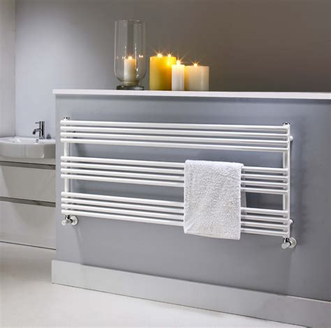 will a towel rail heat a bathroom mural of target towel for bathroom style and efficiency