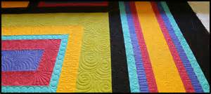 Modern Quilting by Simple Modern Quilts Www Pixshark Images Galleries